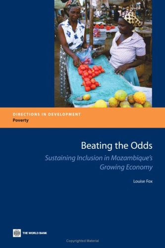Beating the Odds: Sustaining Inclusion in Mozambique's: Fox, M. Louise
