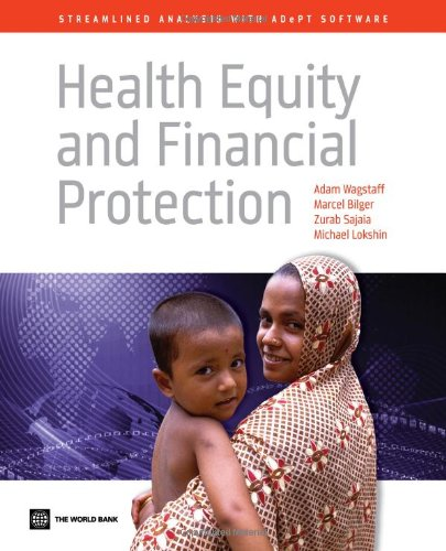 health equity Prevention institute is working with the robert wood johnson foundation's achieving health equity team to inform its grant making goals and strategies.