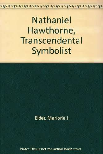 """the analysis of transcendentalism in the works of nathaniel hawthorne That is nathaniel hawthorne despite that he is not a transcendentalist, hawthorne did write his own works by using this philosophical and literary movement as individuals read his works, such as """"the scarlet letter,"""" there are some questions about his vague style in writing some would wonder if there's a subtle message about the."""