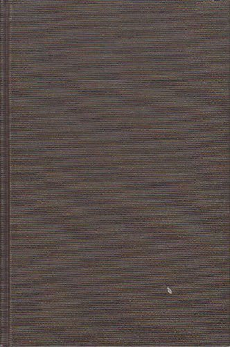9780821407004: The Most Ancient Testimony: Sixteenth-Century Christian-Hebraica in the Age of Renaissance Nostalgia