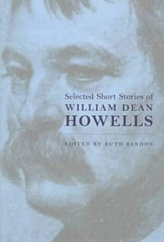 9780821411940: Selected Short Stories Wm. Dean Howells