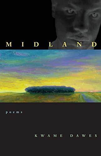 Midland: Dawes, Kwame