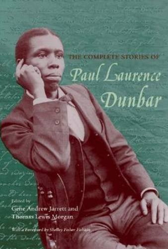 In His Own Voice: Dramatic & Other Uncollected Works of Paul Lawrence Dunbar (0821414224) by Paul Laurence Dunbar