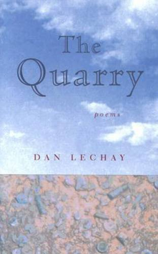9780821415337: The Quarry (Hollis Summers Poetry Prize)