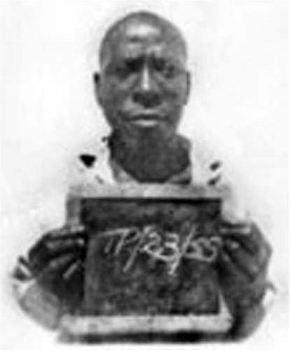 9780821416358: African Underclass: Urbanization, Crime & Colonial Order in Dar es Salaam 1919-61 (Eastern African Studies)