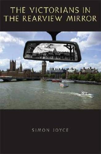 9780821417614: The Victorians in the Rearview Mirror