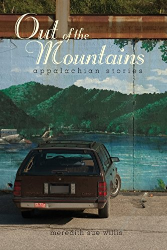 Out of the Mountains: Appalachian Stories (Race, Ethnicity and Gender in Appalachia): Meredith Sue ...