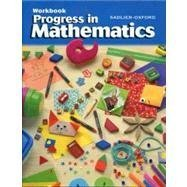 9780821526224: Progress in Mathematics