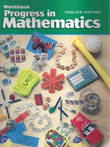 9780821526231: Progress in Mathematics