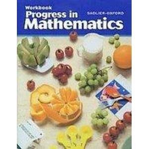 9780821526255: Progress in Mathematics