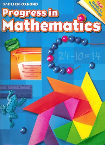 9780821536025: Progress in Mathematics