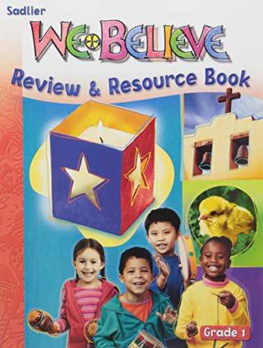 9780821554210: Review Resource Book