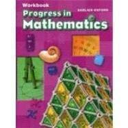 9780821582268: Progress in Mathematics
