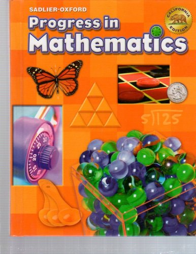 9780821583739: Progress in Mathematics [Hardcover] by LeTourneau, Catherine D.