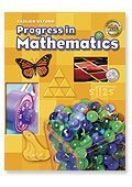 9780821584545: Student Workbook: Grade 4, California