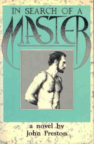 9780821620052: In Search of a Master