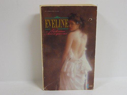 9780821650011: Eveline