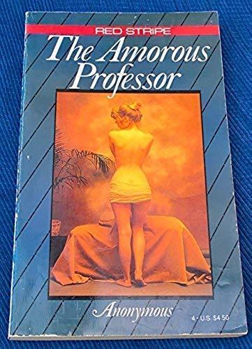 9780821650530: The Amorous Professor