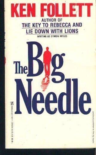 9780821710760: Big Needle