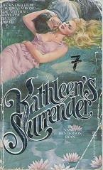 Kathleen's Surrender: Ryan, N. H.