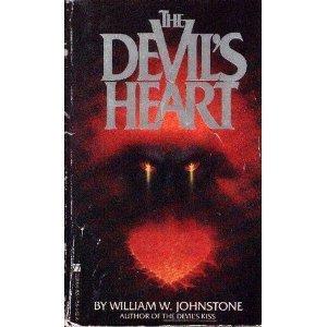 9780821711569: Devil's Heart