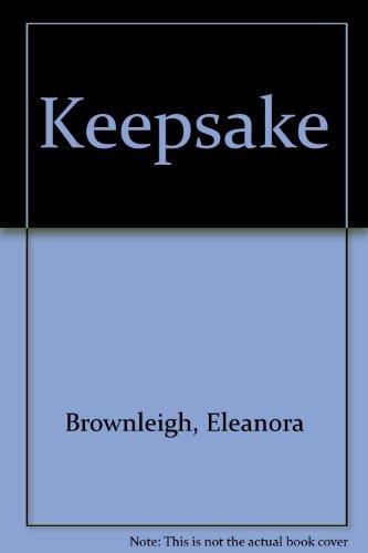 Keepsake: Brownleigh, E.