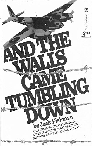 9780821714447: And the Walls Came Tumbling Down