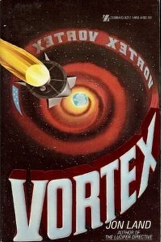 9780821714690: Vortex