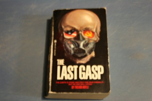 9780821715086: Last Gasp