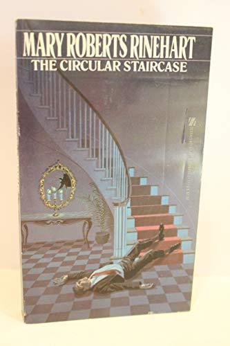 9780821717233: The Circular Staircase
