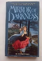 9780821717714: Mirror of Darkness