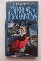 9780821717714: Mirror of Darkness