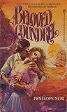 9780821717998: Beloved Scoundrel