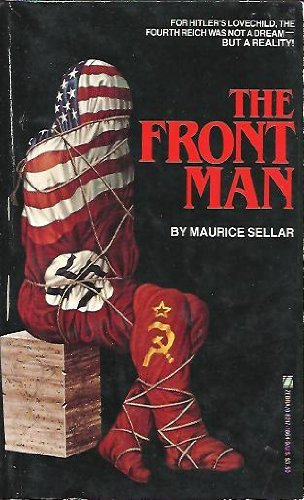 9780821718643: The Front Man