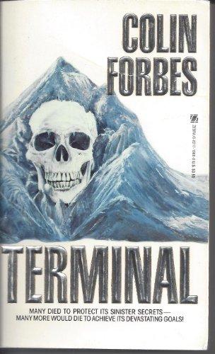 9780821719688: Terminal