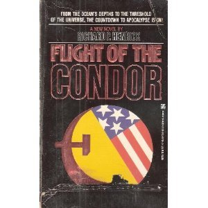 9780821721391: FLIGHT OF THE CONDOR