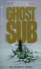 Ghost Sub: Herst, Roger