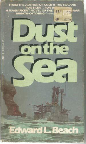9780821725801: Dust on the Sea
