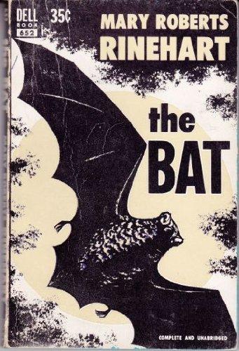 9780821726273: The Bat