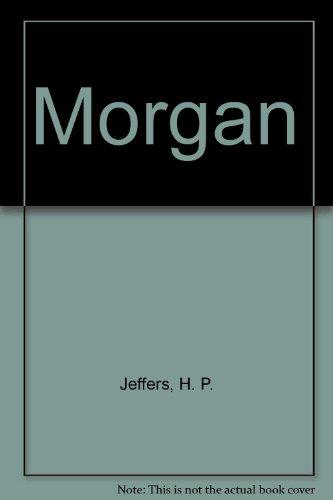 9780821726860: Morgan