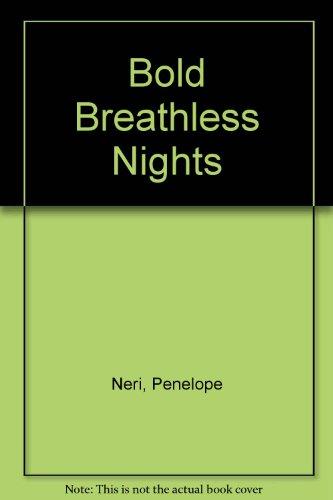 Penelope Neri Abebooks