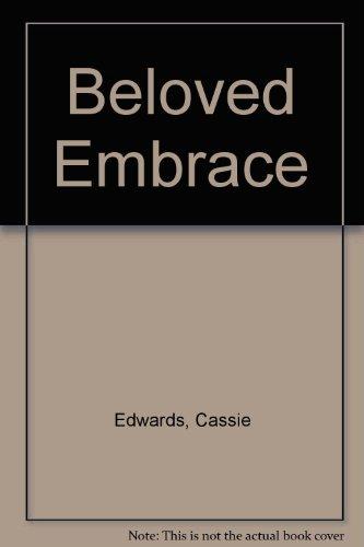 9780821729410: Beloved Embrace