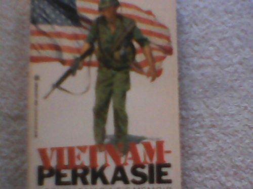 9780821730232: VIETNAM PERKASIE