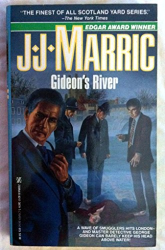 9780821730799: Gideon's River