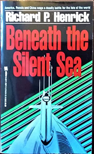 9780821731673: BENEATH THE SILENT S
