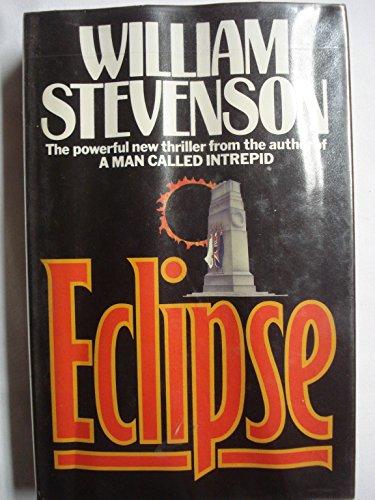 9780821731703: Eclipse