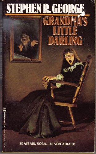 9780821732106: Grandma's Little Darling