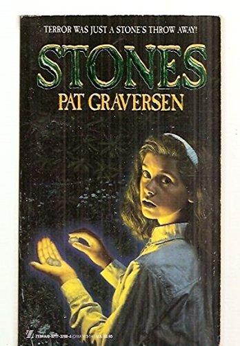 9780821732687: Stones