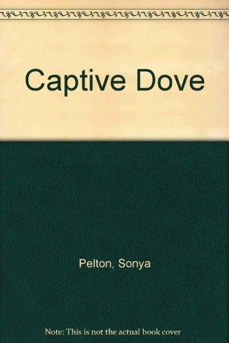 9780821733325: Captive Dove