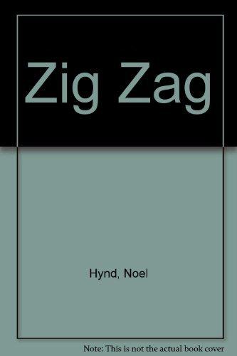 9780821734858: Zig Zag
